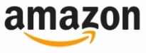 Amazon Safe Start Kits Partnership Logo