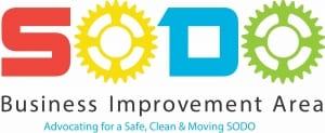 BIA Safe Start Kits Partnership Logo