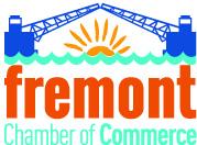 Fremont Chamber of Commerce Safe Start Kits Partnership Logo