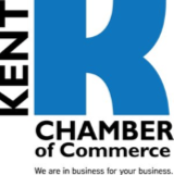 Kent Chamber of Commerce Safe Start Kits Partnership Logo