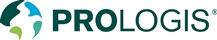 Prologis Safe Start Kits Partnership Logo